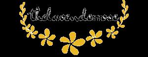 thelavenderrose.com